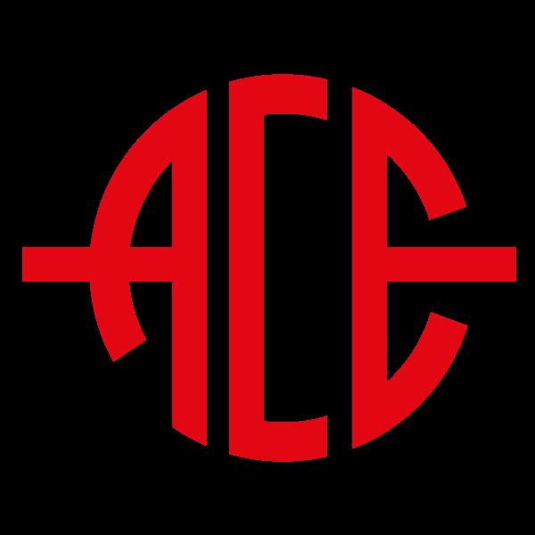 Restaurant ACE